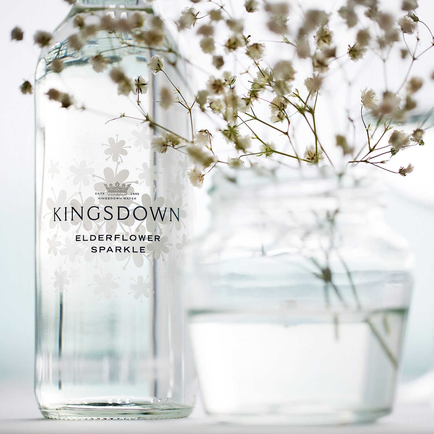 About-Kingsdown