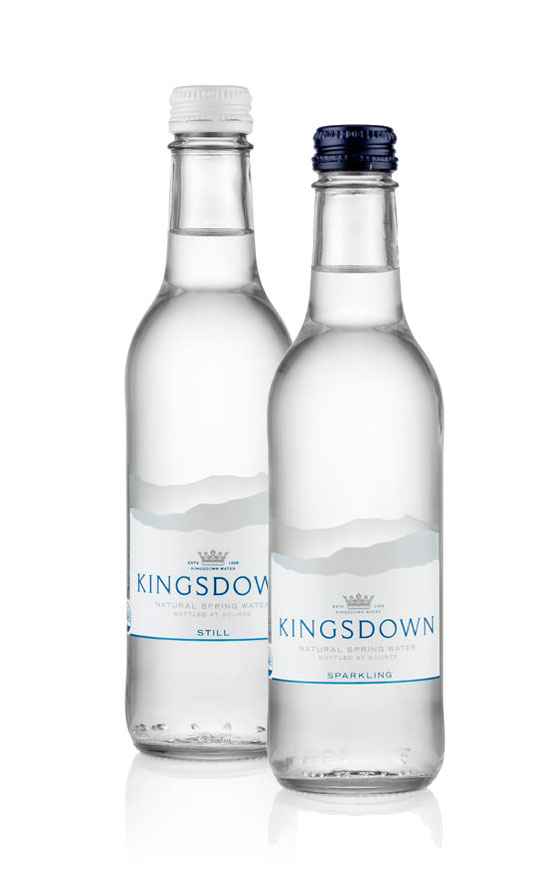 Kingsdown_330ml
