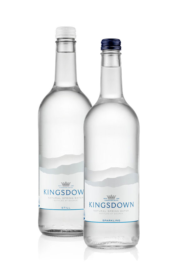 Kingsdown_750ml
