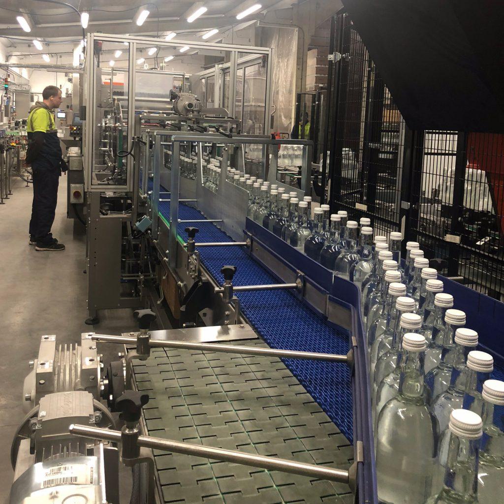 Kingsdown_Bottling_Plant