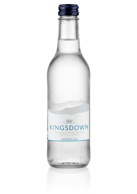 Kingsdown_Sparkling_330ml