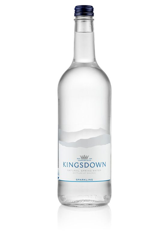 Kingsdown_Sparkling_500ml