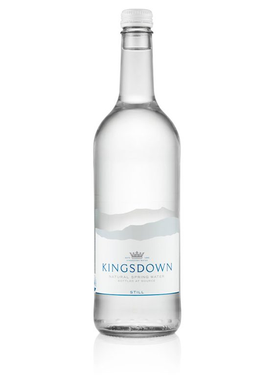 Kingsdown_Still_1000ml