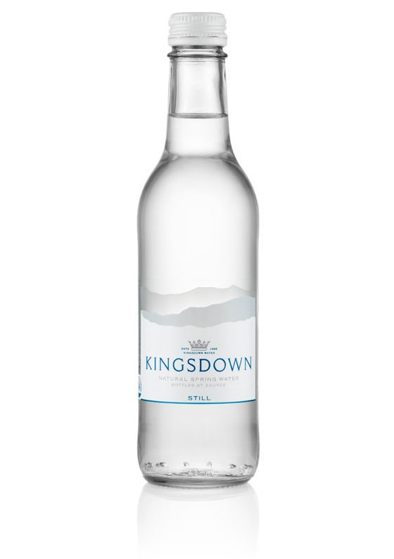 Kingsdown_Still_330ml
