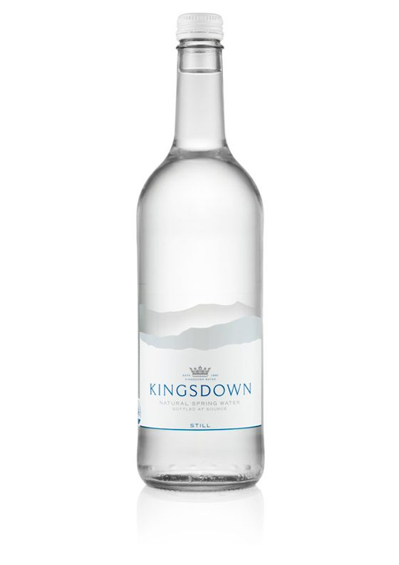 Kingsdown_Still_500ml