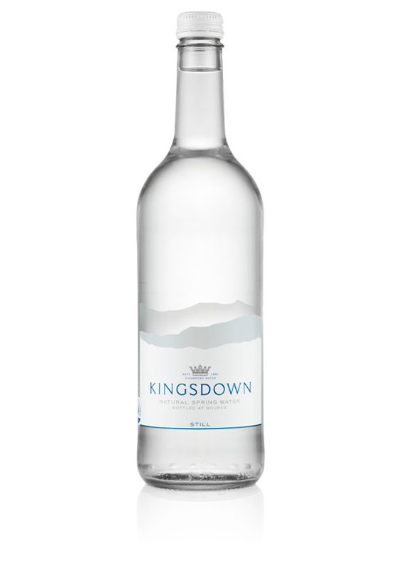 Kingsdown_Still_750ml