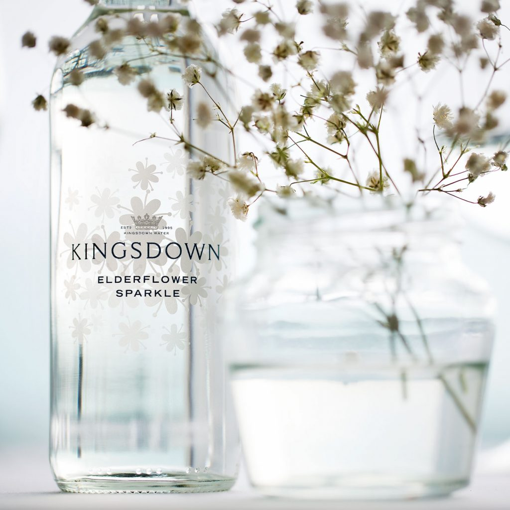 Kingsdown_Story