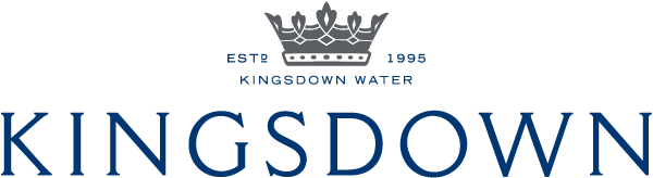 kingsdown-water-brand